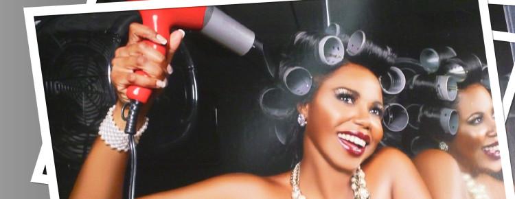 Salon #1 Hair & Beauty - 2,072 Photos - 77 Reviews - Hair ...