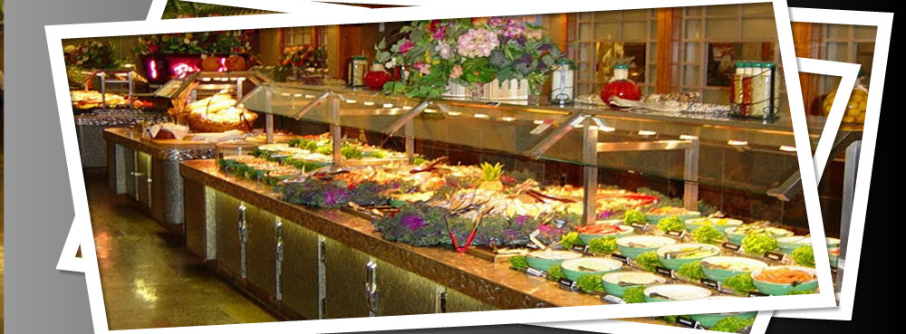 rows · Additional buffet discounts may be available in our non-member Dining Deals. More Buffet .