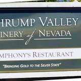 6 things to enjoy when visiting the Pahrump Valley Winery, a very cute little winery!