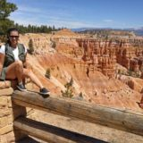 Bryce Canyon: Almost to beautiful to be real (Article & Video)