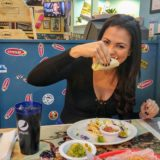 Wahoo's brings a touch of everything (including great food) to the Vegas Valley
